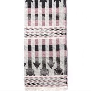 🆕🛍Mackage scarf 🧣